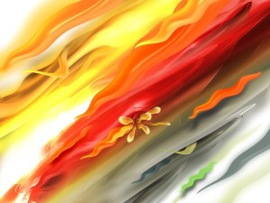 3D-graphics_Colors_006935_
