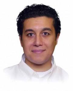 Moudy Khalil